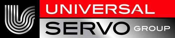 Image result for Universal Servos Group